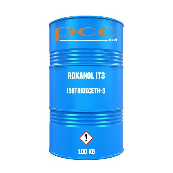 rokanol_it3_isotrideceth-3_fass_100_kg
