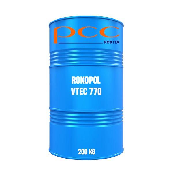 rokopol_vTec_770_polytherpolyol_fass_200_kg