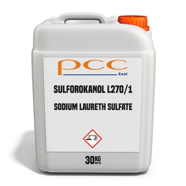 sulforokanol-l270-1_sodium-laureth-sulfate_kanister_30_kg