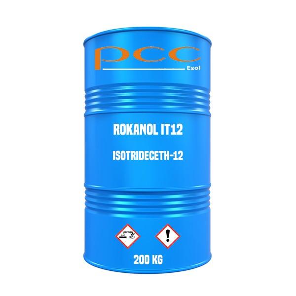 rokanol_it12_isotrideceth-12_fass_200_kg