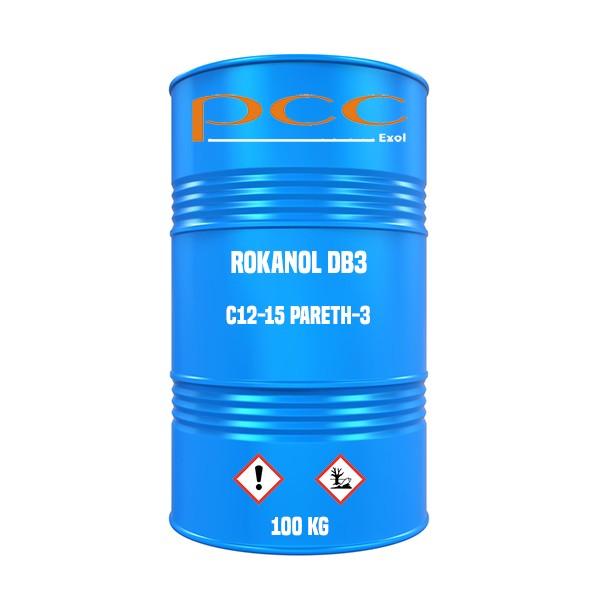rokanol_db3_c12-15_pareth-3_fass_100_kg