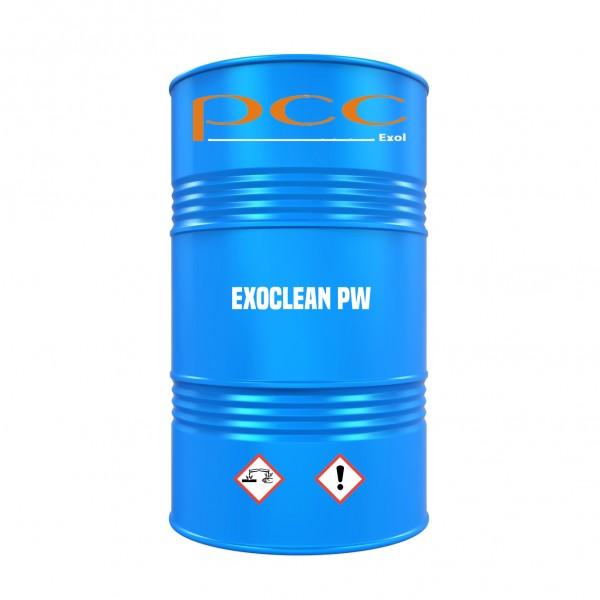 EXOclean PW - Fass | PCC Exol SA