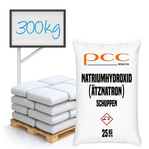 natriumhydroxid-aetznatron-schuppen_palette-sack_300_kg