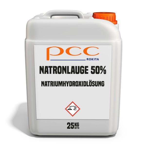 natriumhydroxid-natronlauge-50_Kanister_25_kg