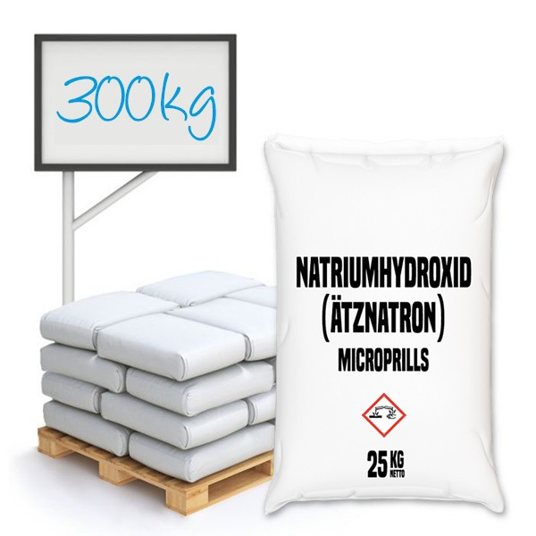 natriumhydroxid-aetznatron-microprills_palette-sack_300_kg