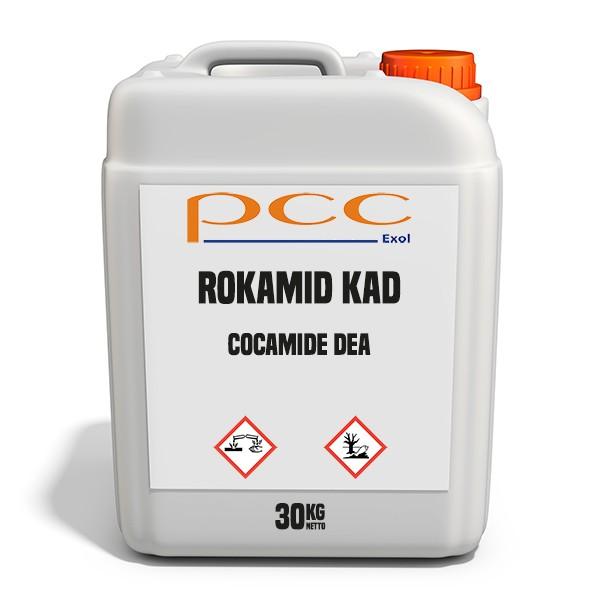 rokamid_kad_cocamide_dea_kanister_30_kg
