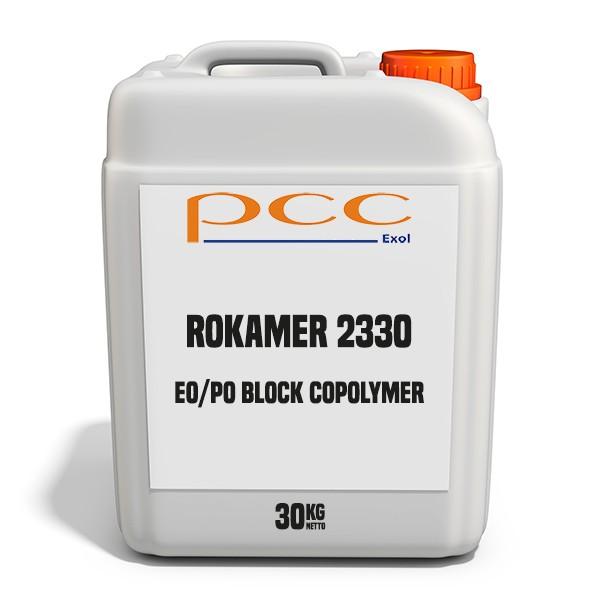 rokamer_2330_eo_po_blockcopolymer_kanister_30_kg
