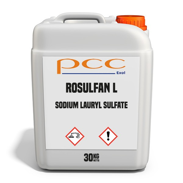 rosulfan_l_sodium-lauryl-sulfate_kanister_30_kg