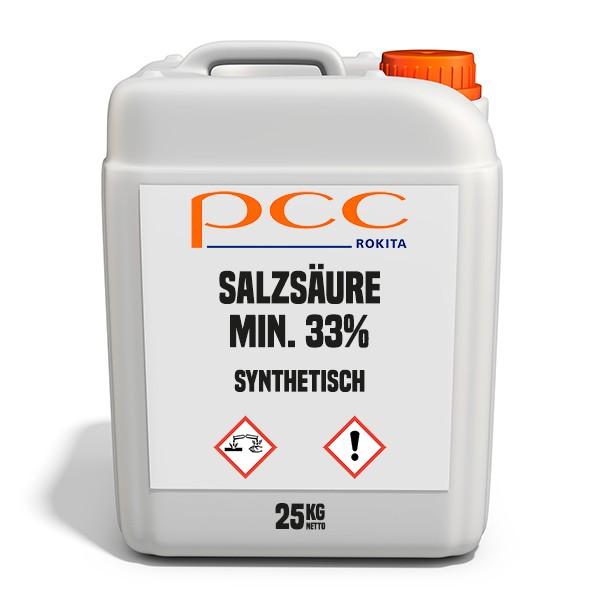 salzsaeure-min-33-synthetisch_chlorwasserstoffsaeure_kanister_25_kg