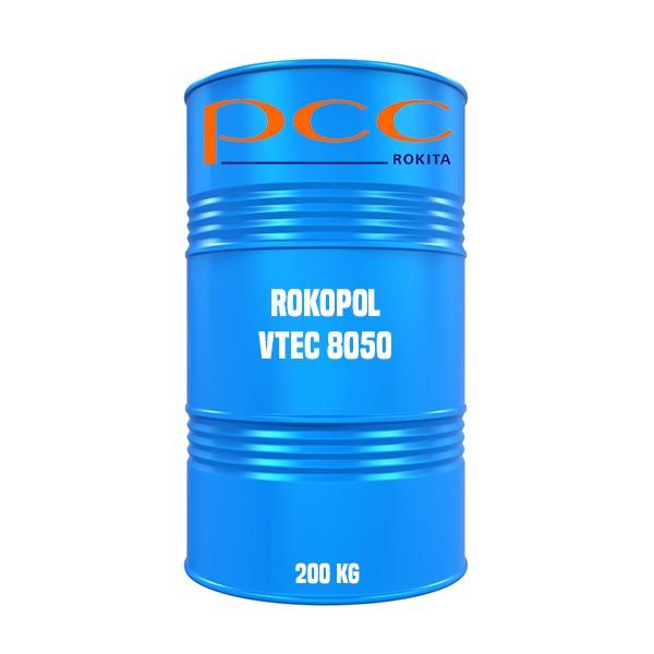 rokopol_vTec_8050_polytherpolyol_fass_200_kg