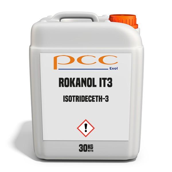 rokanol_it3_isotrideceth-3_kanister_30_kg