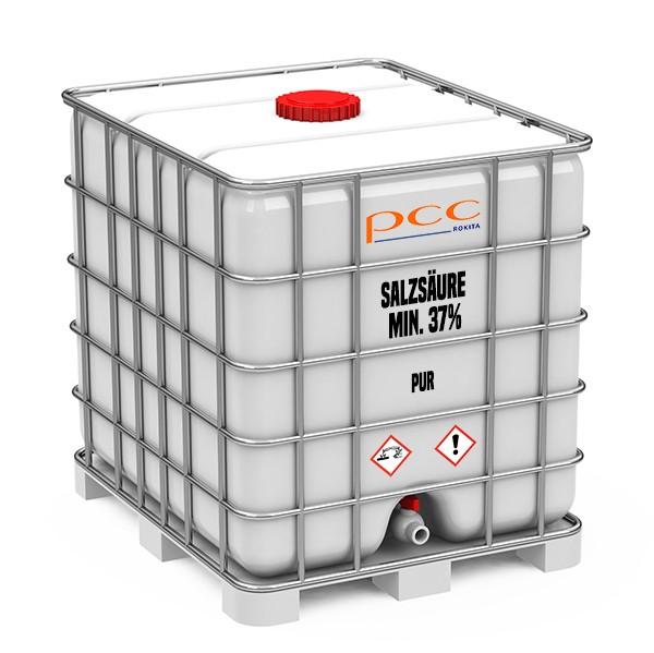 salzsaeure-min-37-rein_chlorwasserstoffsaeure_ibc_1000_kg