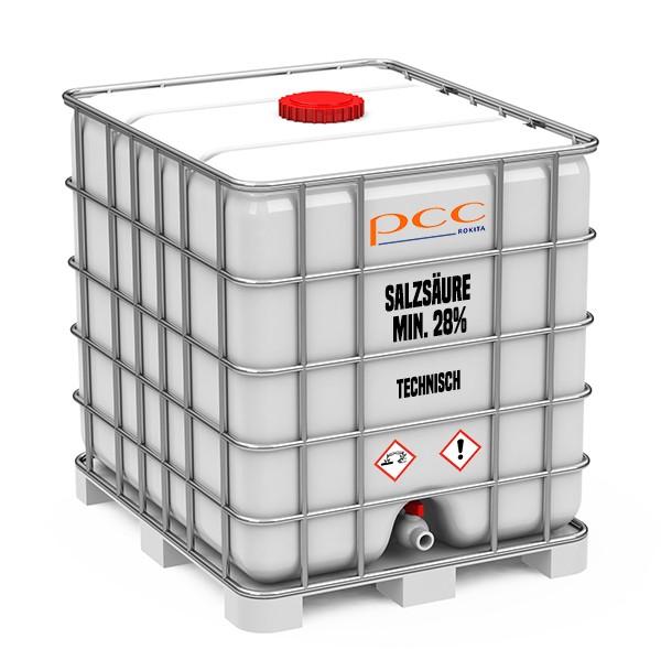 salzsaeure-min-28-technisch_chlorwasserstoffsaeure_ibc_1000_kg