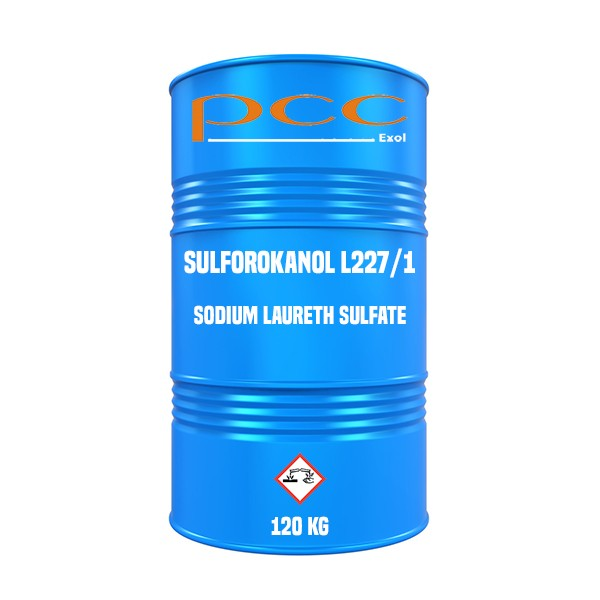 sulforokanol-l227-1_sodium-laureth-sulfate_fass_120_kg