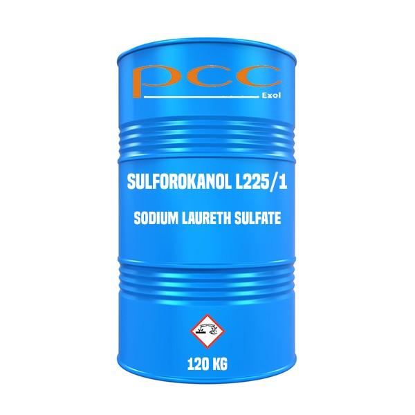 sulforokanol-l225-1_sodium-laureth-sulfate_fass_120_kg