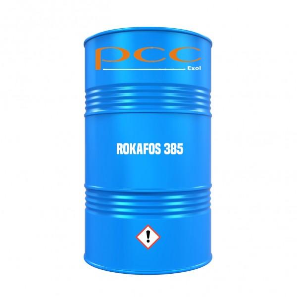 ROKAfos 385 - Fass | PCC Exol SA