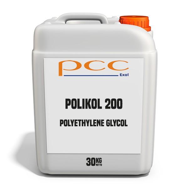 polikol_200_peg_4_polyethylenglycol_kanister_30_kg